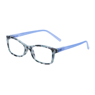 Palmer Reading Glasses