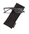 Porter Reading Glasses