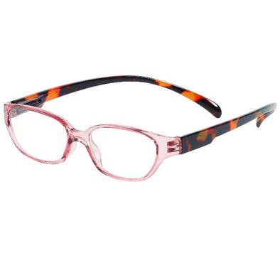 Praline Neck Hanging Reading Glasses