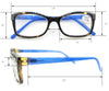 Meadow Reading Glasses