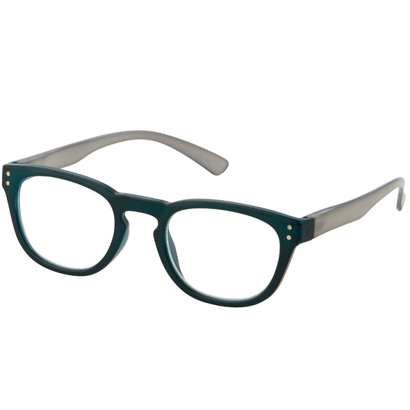Robyn Reading Glasses