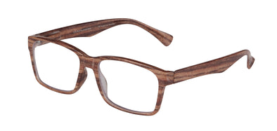 Rockland Reading Glasses