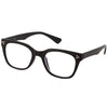 Roswell Reading Glasses