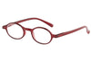 Rowan Reading Glasses