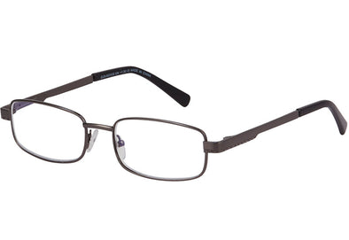 Royce Reading Glasses