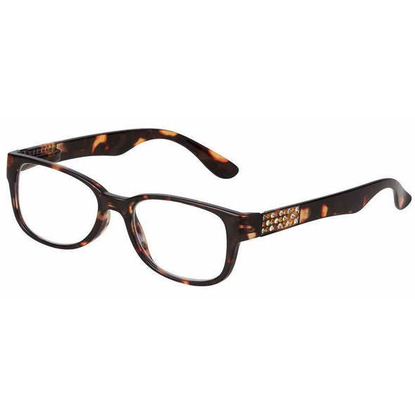 Penny Reading Glasses