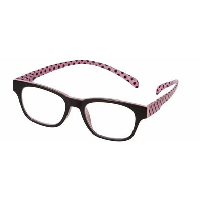 Rosie Neck Hanging Reading Glasses