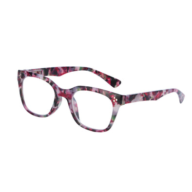 Sangria Reading Glasses