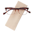 Sidecar Reading Glasses