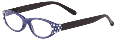 Marlene Reading Glasses