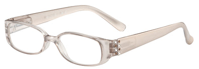 Women Designer Reading Glasses