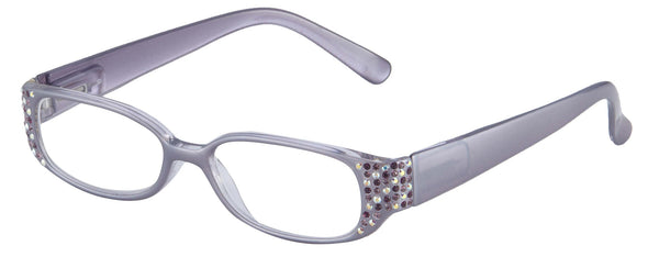 Reading Glasses for Women lavender