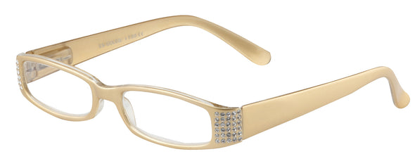 Goldie Reading Glasses