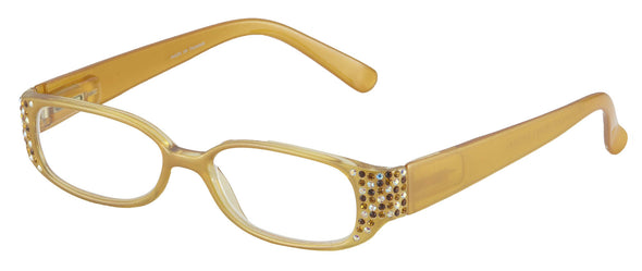 Sable Reading Glasses