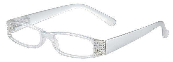 Silvia Reading Glasses