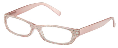 Sugarplum Reading Glasses