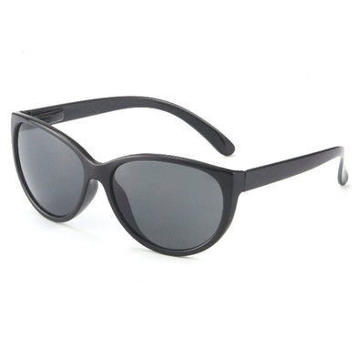 Adele Polarized Sunglasses