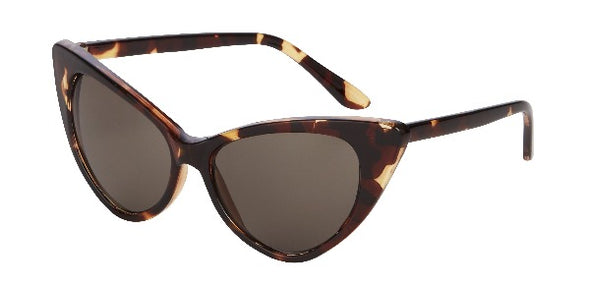 Bettie Bifocal Sunglasses