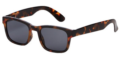 Blaine Polarized Sunglasses
