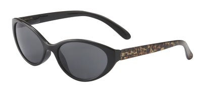 Catty Bifocal Sunglasses