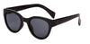 Dupont Polarized Sunglasses