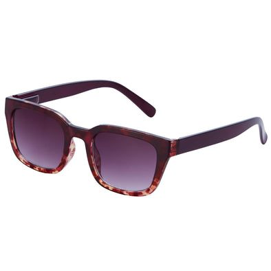 Hamilton Polarized Sunglasses