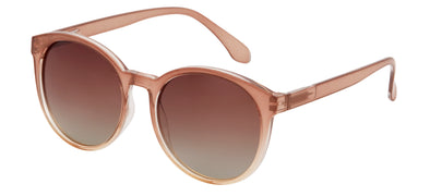 Keely Polarized Sunglasses
