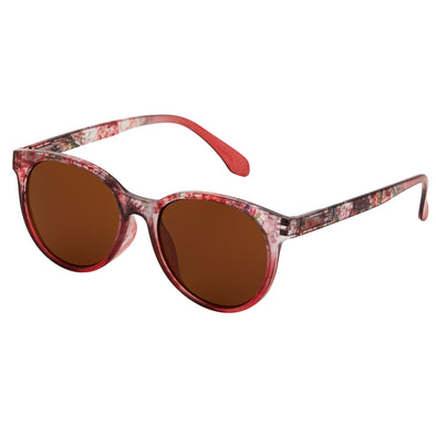 Lori Polarized Sunglasses