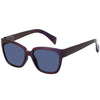Lumina Polarized Sunglasses