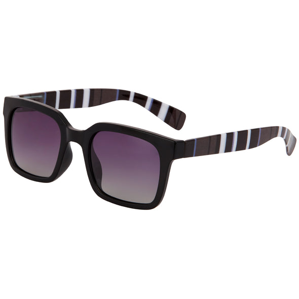 Nadia Polarized Sunglasses