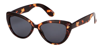 Olympia Polarized Sunglasses