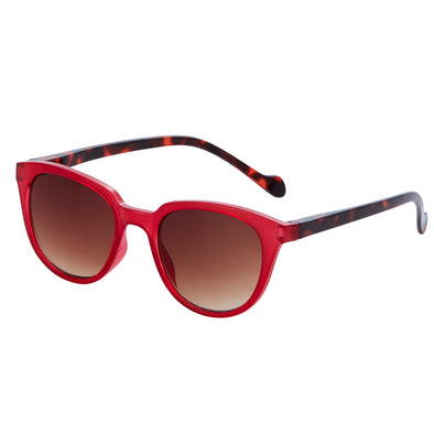 Remy Polarized Sunglasses