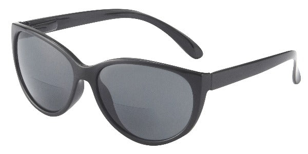 Adele Bifocal Sunglasses