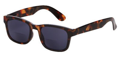 Blaine Bifocal Sunglasses