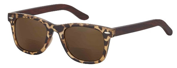 Brisbane Bifocal Sunglasses