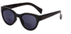 Dupont Bifocal Sunglasses