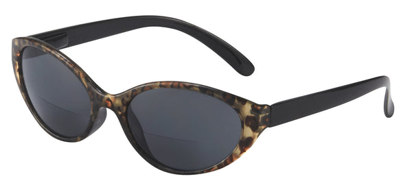 Felina Bifocal Sunglasses