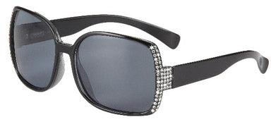Gemma Bifocal Sunglasses