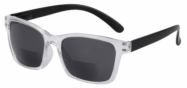 Halifax Bifocal Sunglasses