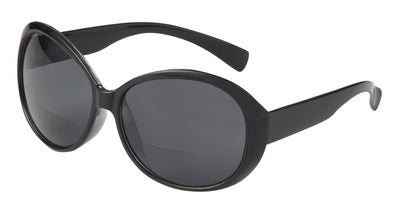 Lulu Bifocal Sunglasses