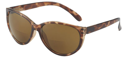 Margot Bifocal Sunglasses