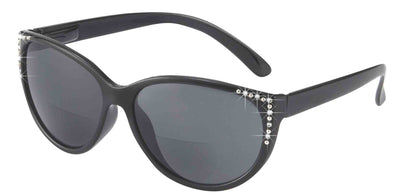 Melody Bifocal Sunglasses