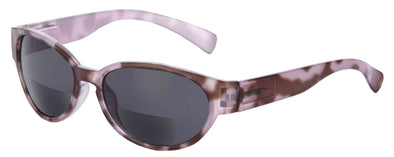Nala Bifocal Sunglasses