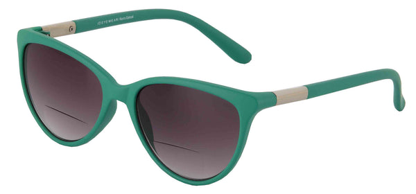 Natasha Bifocal Sunglasses