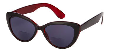 Olympia Bifocal Sunglasses