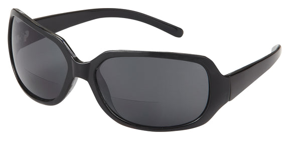 Roxie Bifocal Sunglasses
