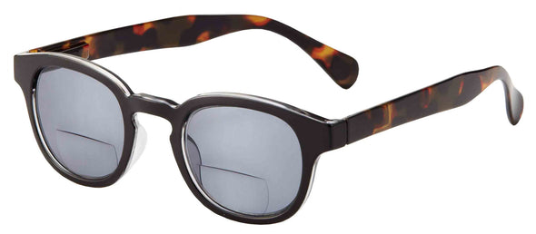 Sheldon Bifocal Sunglasses
