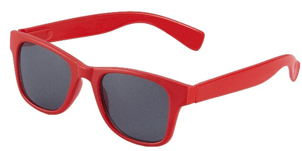 Archer Sunglasses