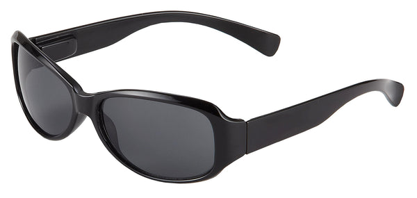 Cassidy Sunglasses