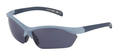 Rocket Sunglasses (X-large)
